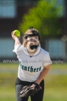 Gallery: Softball Bonney Lake @ Mt. Tahoma